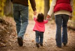 How Does Adult ADHD Affect Parenting?