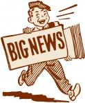 Headlines We Love: ADHD is Biological