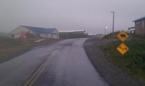 ADHD in Alaska