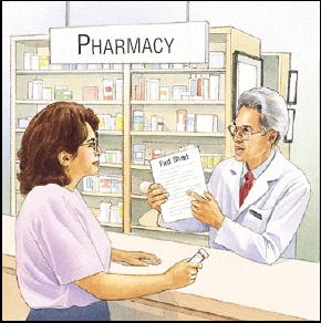 Average cost of concerta - Methylphenidate Prices, Coupons