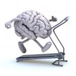 """Brain-training"" Games Ineffective for ADHD"