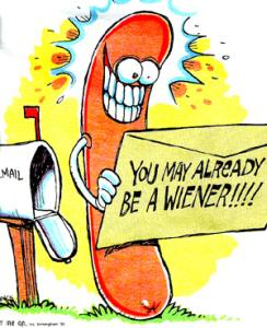 you-may-already-be-a-wiener