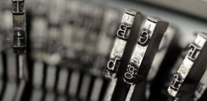 typewriter_slider1-611x300