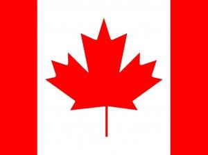 Canadian-Maple-Leaf-Flag