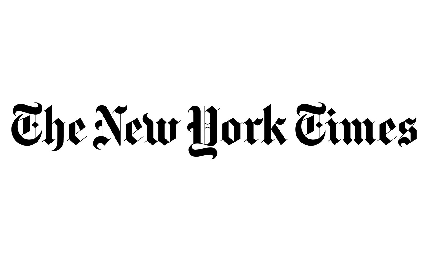 new-york-times-logo-8 - ADHD Roller Coaster with Gina Pera