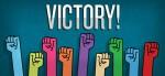 Victory! Concerta Generics Downgraded!