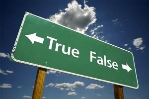 Online-Diploma-Myths