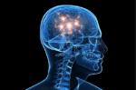 dopamine, empathy, and ADHD