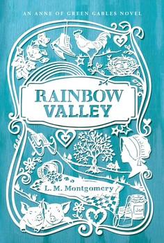 rainbow-valley-9781442490178_lg