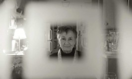 In Memoriam: Frances Strassman