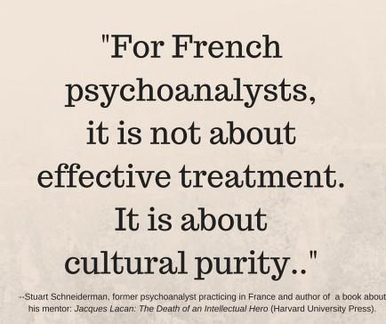 France autism