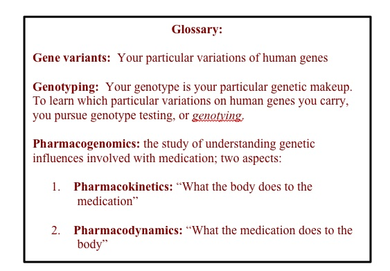 genome annotation thesis A system for automated genome annotation  13 layout of this thesis set of genome sequencing and annotation methods are described in chapter 3 we describe.