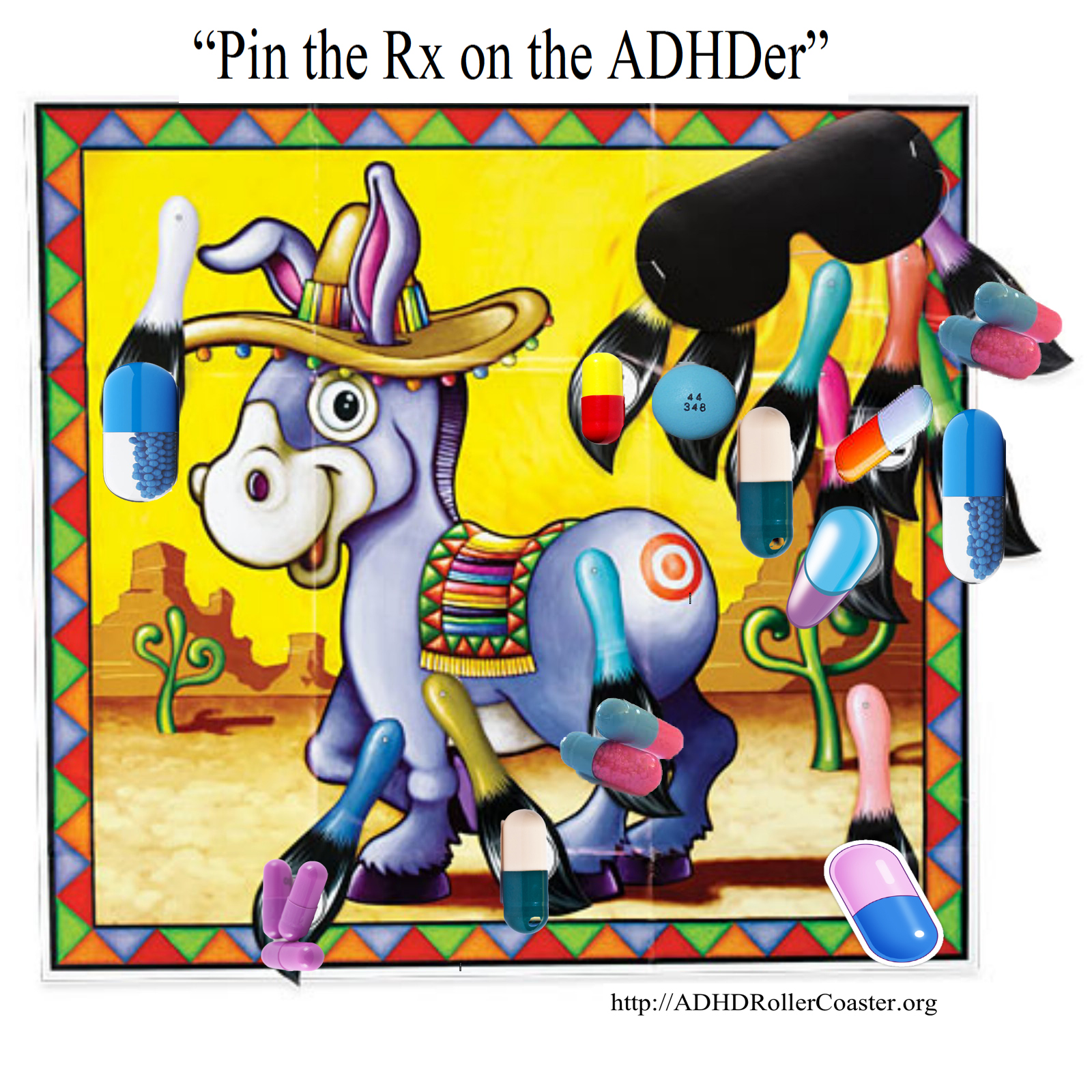 pin-the-Rx-on-the-donkey-with-title.jpg