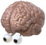 ADHD, Eyeglasses, and Stigma: Part 3