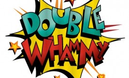 Chapter 12: Solving ADHD's Double Whammy