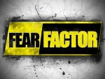 Chapter 13: Psychological Denial, or The FEAR Factor