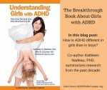 A Must-Read About Girls With ADHD