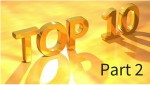Top 10 Posts: ADHD Roller Coaster 2015, Pt. 2