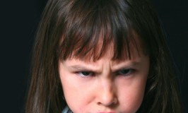 "ADHD, Empathy & ""Raising a Narcissist"""