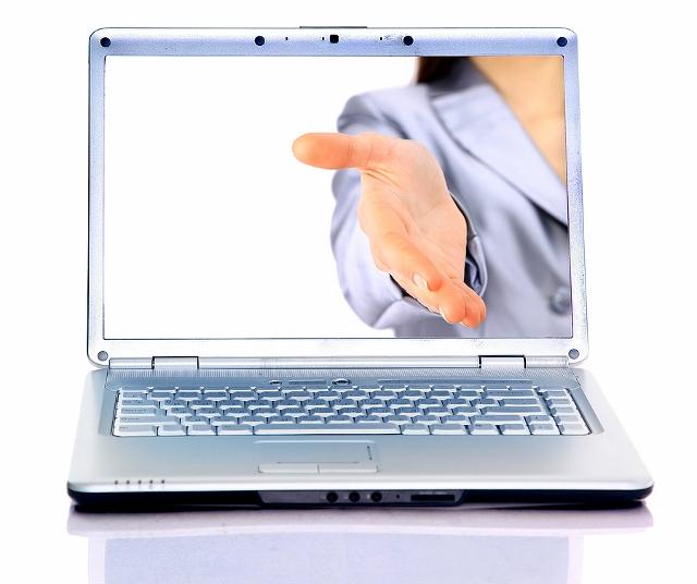 virtual assistant VA Nijmegen