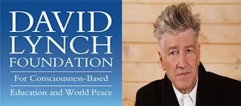 David Lynch Foundation against ADHD medication