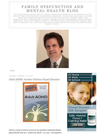 David M. Allen, MD