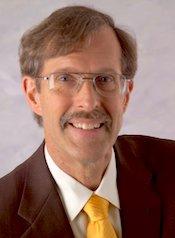 Bill Eddy, LSCW
