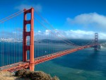 Join Gina in San Francisco for Free Presentation