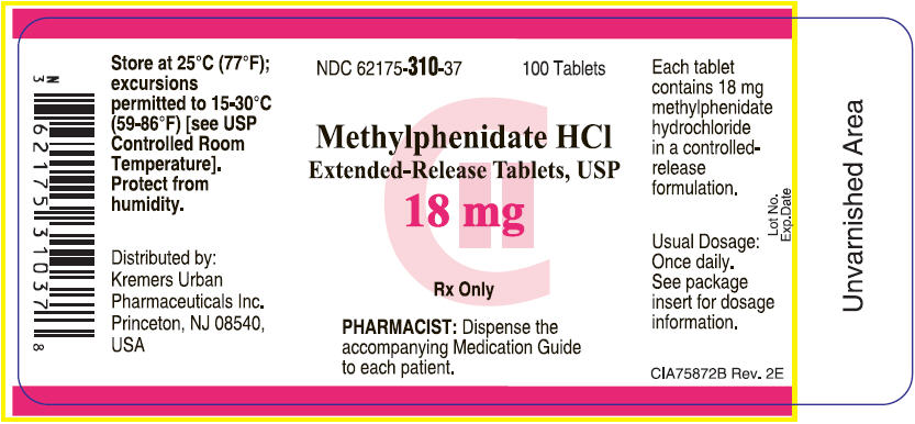 Watson methylphenidate coupon