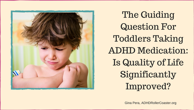 Is It Terrible Twos Or Adhd Unethical >> Pt Ii The Truth Behind 10 000 Toddlers Medicated For Adhd Adhd