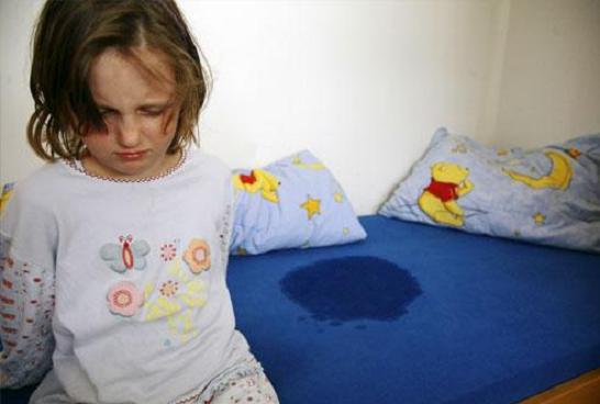 Toddlers Medicated for ADHD