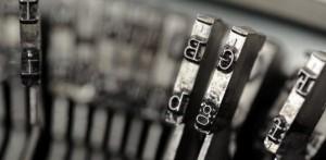 typewriter_slider1-611x300