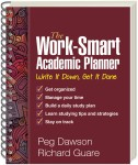 planners for students with ADHD