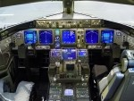 "Treat Pilots for ""Depression"" But Not ADHD: A Dangerous Practice?"
