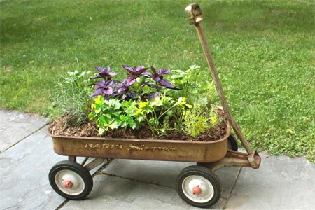 planter-wagon-01-x