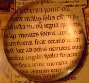 ADHD, Eyeglasses, and Stigma: Part 2