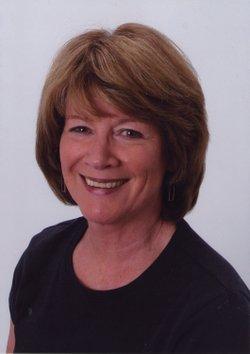 Kathleen Nadeau, PhD
