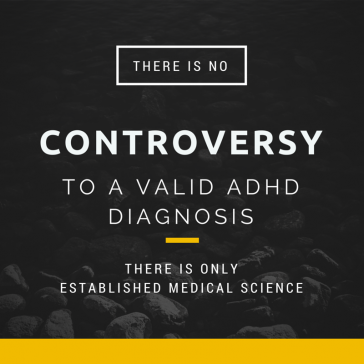 Adult ADHD-Focused Couple Therapy