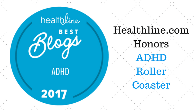 Best ADHD Blogs