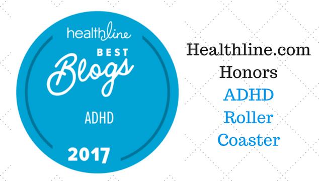 Best ADHD Blogs