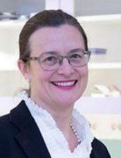 Jovanna Dahlgren, MD