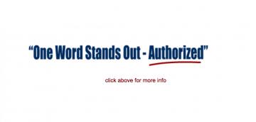 Authorized Generic Concerta Update: 6/1/19 -