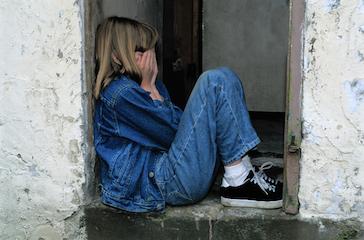 ADHD misdiagnosed as depression
