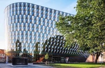 Sweden's Karolinska Institute